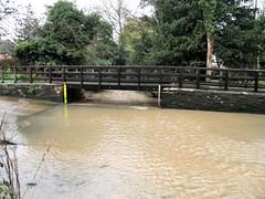 Rufford country park (kelvin mann) Tags: nottinghamshire water ruffordcountrypark rufford