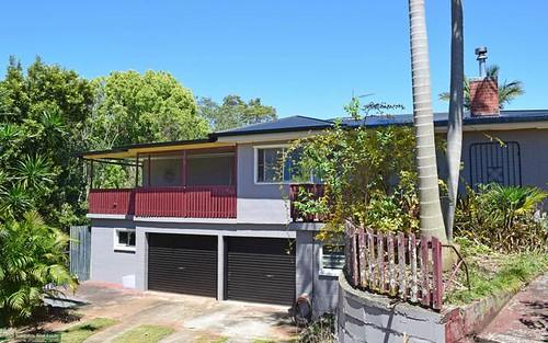 18 Walker Street, Clunes NSW 2480