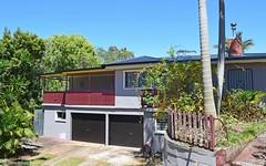 18 Walker Street, Clunes NSW