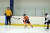 DSC_9033 (ice604hockeyleague) Tags: ttn gbr