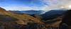 Sundog above the Como Lake (supersky77) Tags: sundog halo parhelion lago lake lagodicomo lac lario altolario alps alpi alpes alpen alpilepontine lombardia lombardy lombardei lombardie duria monteduria muncech