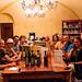 Wine Tour 2016-07-17 036-LR