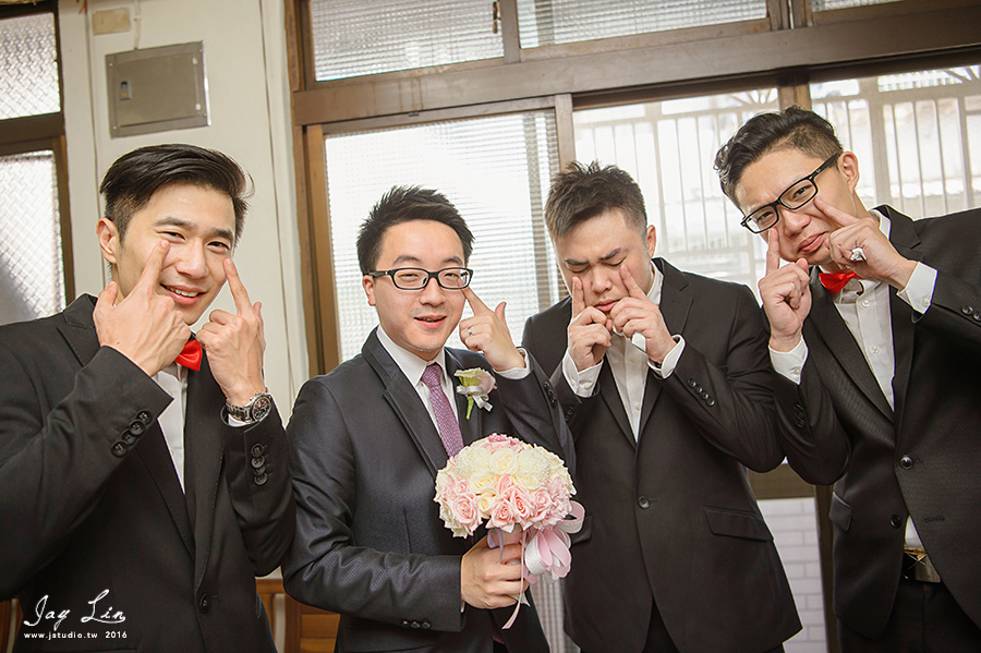 婚攝 桃園 彭園會館 台北婚攝 婚禮紀錄 婚禮紀實 JSTUDIO_0040