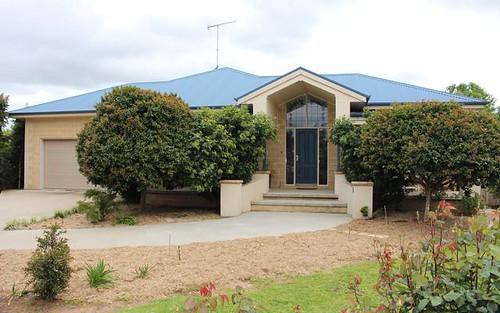 43 Bella Vista Dr, Leeton NSW 2705