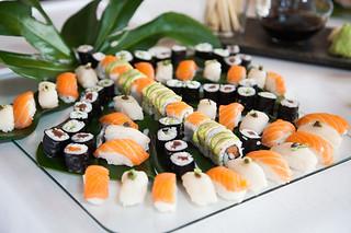 flor-de-sal--comida-deliciosa-y-artesanal-14_31014210532_o