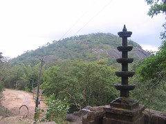 Shri Jenukallamma Temple, Ammana Ghatta Photography By CHINMAYA M.RAO  (55)