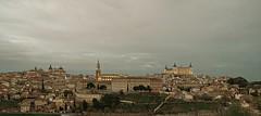 Toledo (portalealba) Tags: toledo espaa spain portalealba pentax pentaxk50 nwn