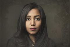 DSC_2925-Edit (moin ally) Tags: dhaka dhanmondi bangladesh bangladeshi female art portrait follow moinally nikon nikkor