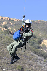 0W3A3430_v1OCSDweb_w (PhantomPhan1974 Photography) Tags: sar orangecountysheriffsdepartment airsupport airbushelicopters bellhelicopters uh1h as350b2 as350b3 n186sd n185sd n518hp n226pd anahiempolicedepartment californiahighwaypatrol huntingtonbeachpolicedepartment duke henryone angel1