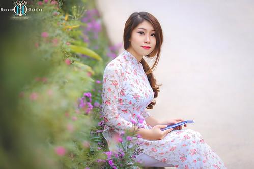 IMG_3938-s-4_N