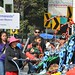Parade of the Alebrijes 2014 (129)