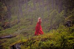 DSC00555.jpg (jaar aee) Tags: norway landscape scenic fjord norwayinanutshell huldra sognogfjordane