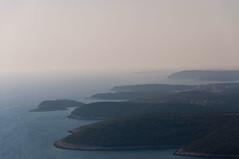 The Croatian Coast (Sebastian Niedlich (Grabthar)) Tags: nikon croatia sigma istria kroatien d90 grabthar sebastianniedlich nikond90 sigma182003563dcos