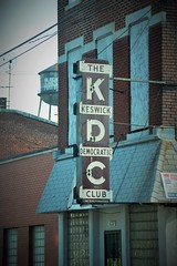 Democratic Club (robgividenonyx) Tags: germantown kentucky louisville democrat