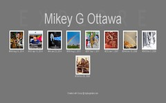 Find Your Unknown Flickr Explore Selections - Ottawa 09 15 (Mikey G Ottawa) Tags: ontario canada flickr ottawa selection explore complaint bighugelabs mikeygottawa flickrexplorescout