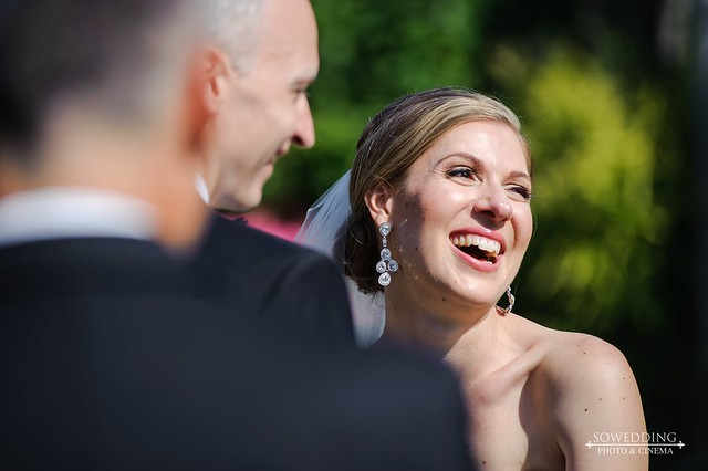 ACChristine&Noah-wedding-HL-HD-0150