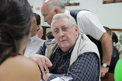 Encontro de Voluntários da Coligação Portugal à Frente