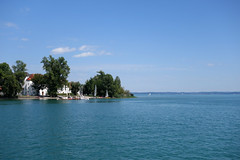 2015-08-23 Chiemsee 054 Fraueninsel (Allie_Caulfield) Tags: 2 summer lake geotagged see photo high flickr foto image sommer sony oberbayern picture hires cc ii resolution jpg alpen bild jpeg geo chiemsee prien stockphoto frauenchiemsee fraueninsel 2015 herreninsel rx100
