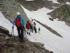 Grand_Parcours_Alpinisme_Chamonix-Edition_2014_ (26)