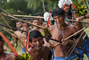 Encerramento das atividades do Expedicionários da Saúde em Maturacá(AM) - Agosto 2015 (Secretaria Especial de Saúde Indígena (Sesai)) Tags: brasil maturacá 2015 agosto expedicionários expedicionáriosdasaúde yanomami atividades índio indígenas amazonas dseiyanomami canto dança ritual pinturacorporal
