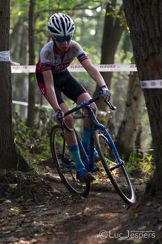 Cyclocross Kasterlee_-145