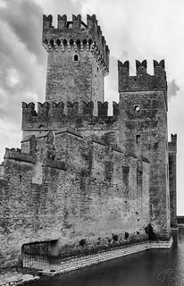 Castello Scaligero II