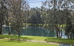 86 Dora Street, Dora Creek NSW