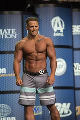 E67A0151 (TerryGeorge.) Tags: las vegas weekend performance joe olympia fitness 2015 weiders terrygeorgephoto