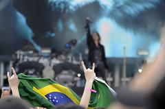Rock in Rio 2015 - Palco Sunset - Moonspell + Derrick Green - Foto: Alexandre Macieira   Riotur (Riotur.Rio) Tags: show brazil festival rock brasil riodejaneiro evento turismo moonspell cidadedorock rockinrio cidadeolimpica riotur alexandremacieira rioguiaoficial rioofficialguide rockinrio2015 rockinrio30anos