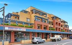 14/9 Elizabeth Street, Berala NSW