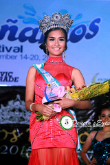 IMG_3398 (iamdencio) Tags: beauty philippines queen laguna pageant swimsuit beautyqueen swimwear losbaos beaut beautypageant mariamakiling quadricentennialcelebration indencioseyes apatnasiglo misslosbaos2015 misslosbaos