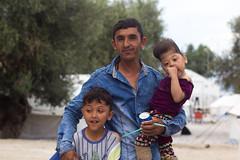 Lesbos_2015-5131 (kentkessinger) Tags: sea afghanistan kara turkey island kent refugee rubber greece human journey syria immigration lesbos crisis iraqi unhcr syrian response smugglers smuggling ayvalik migrant tepe 2015 kessinger dhingys