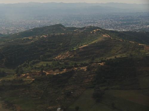 Kompleksi Dajti Ekspres, Tirana / AL, 2015