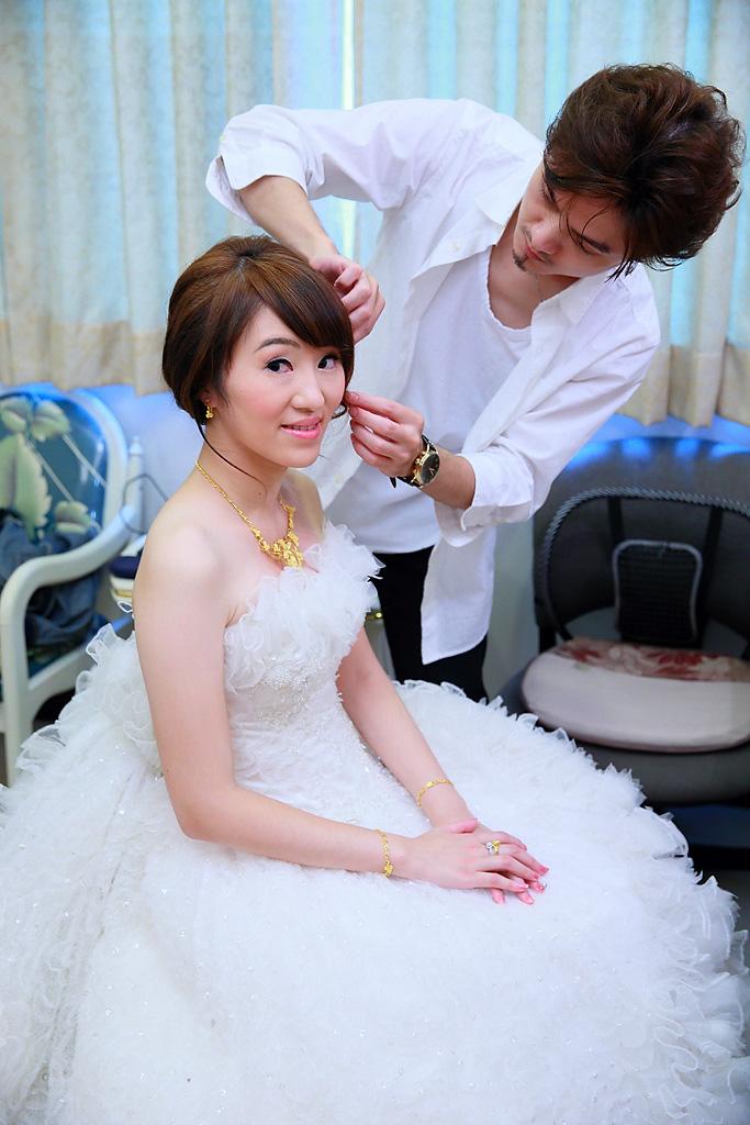 My wedding_0354