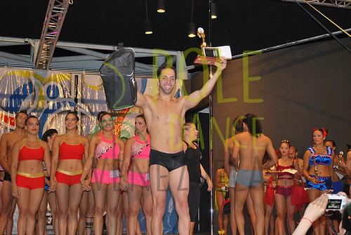 "Final Campeonato Nacional de Pole Vzla 2015 • <a style=""font-size:0.8em;"" href=""https://www.flickr.com/photos/79510984@N02/22313602498/"" target=""_blank"">View on Flickr</a>"