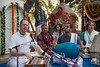 IMG_5359 (iskconmonk) Tags: festival prabhupada swami kartik prabhu brahmananda vrindavan iskcon swamiji sanyasi goshala iskconvrindavan