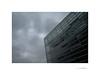 Cuaderno de Linz (E. Pardo) Tags: building linz austria edificios structures perspectiva estructuras perspectiv