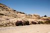 DSC_1561 (vasiliy.ivanoff) Tags: voyage trip travel tour petra jordan journey traveling neareast الأردن البتراء петра иордания ближнийвосток الشرقالاوسط خاورنزدیک המזרחהקרוב