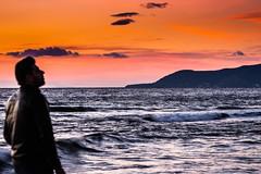 23-10-2015 ritratto (Acciaroli) (30) (mario.cairo88) Tags: sea tramonto mare lightfall dafare