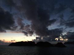 (sergei.gussev) Tags: santa espaa port de faro puerto cabo cap serra mallorca pollensa islas cala baleares formentor tramuntana pollena ponsa pona calvi fiquera
