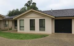 4/7 Nardoo Street, Glenfield Park NSW