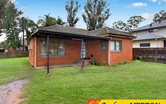 69 Lalor Road, Quakers Hill NSW