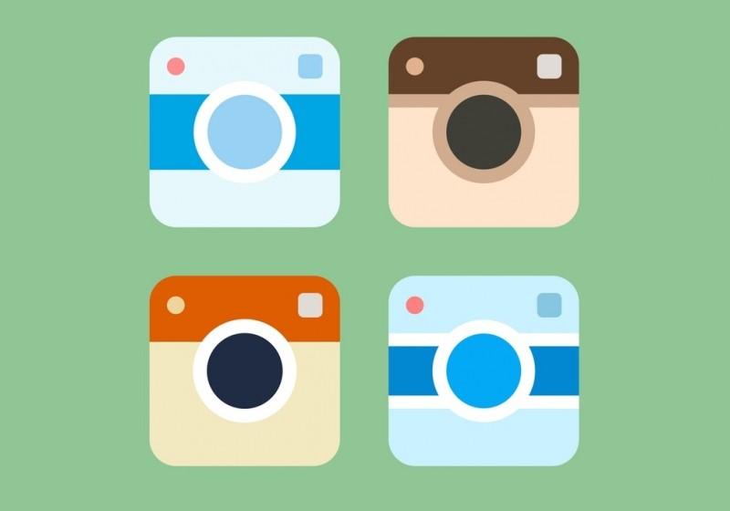 គួរតែប្រុងប្រយ័ត្នជាមួយនឹងគណនី Instagram របស់អ្នក ប្រសិនបើប្រើកម្មវីធីកែរូបភាពទាក់ទៅនឹង កម្មវីធី Instagram!!!