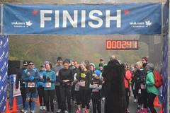 DSC_0940 (daveburroughs125) Tags: vancouver running racing 10k stanleypark inspiring halfmarathon 5k inittowinit worldsbestpark