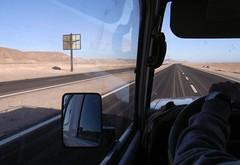 Eastern desert (denismartin) Tags: road redsea egypt hurghada egypte wste  redseamountains porphyry  merrouge     gebelqattar denismartin    abudukhan easterndesertofegypt