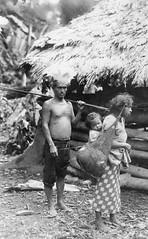 #Mestizo Guillermo Gabb Lyon, illegitimate son of William More Gabb (american paleontologist), Talamanca, 1915 [526x 851] #history #retro #vintage #dh #HistoryPorn http://ift.tt/2fxBOlD (Histolines) Tags: histolines history timeline retro vinatage mestizo guillermo gabb lyon illegitimate son william more american paleontologist talamanca 1915 526x 851 vintage dh historyporn httpifttt2fxbold