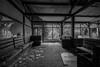 Urbex - Hôtel Complexe (Tsx13) Tags: urbex urban exploration urbaine decay hotel motel motorin casino restaurant abandonné abandoned france marseille rodez cahors orleans