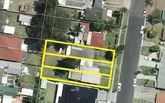 93 Boyd Street, Cabramatta West NSW