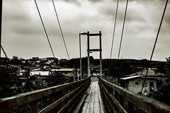 Travessa (Felipe Valim Fotografia) Tags: foto vale viagem ribeira valedoribeira ilhacomprida cavernadodiabo cajati caneneia