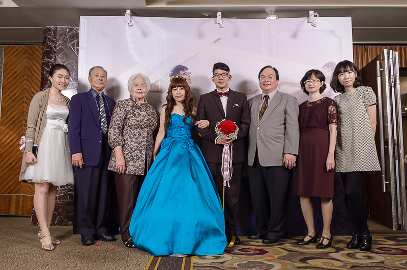 合照搶先版,台北喜來登大飯店,Sheraton Grande Taipei Hotel,婚攝茶米,婚禮攝影,婚攝推薦(0062)